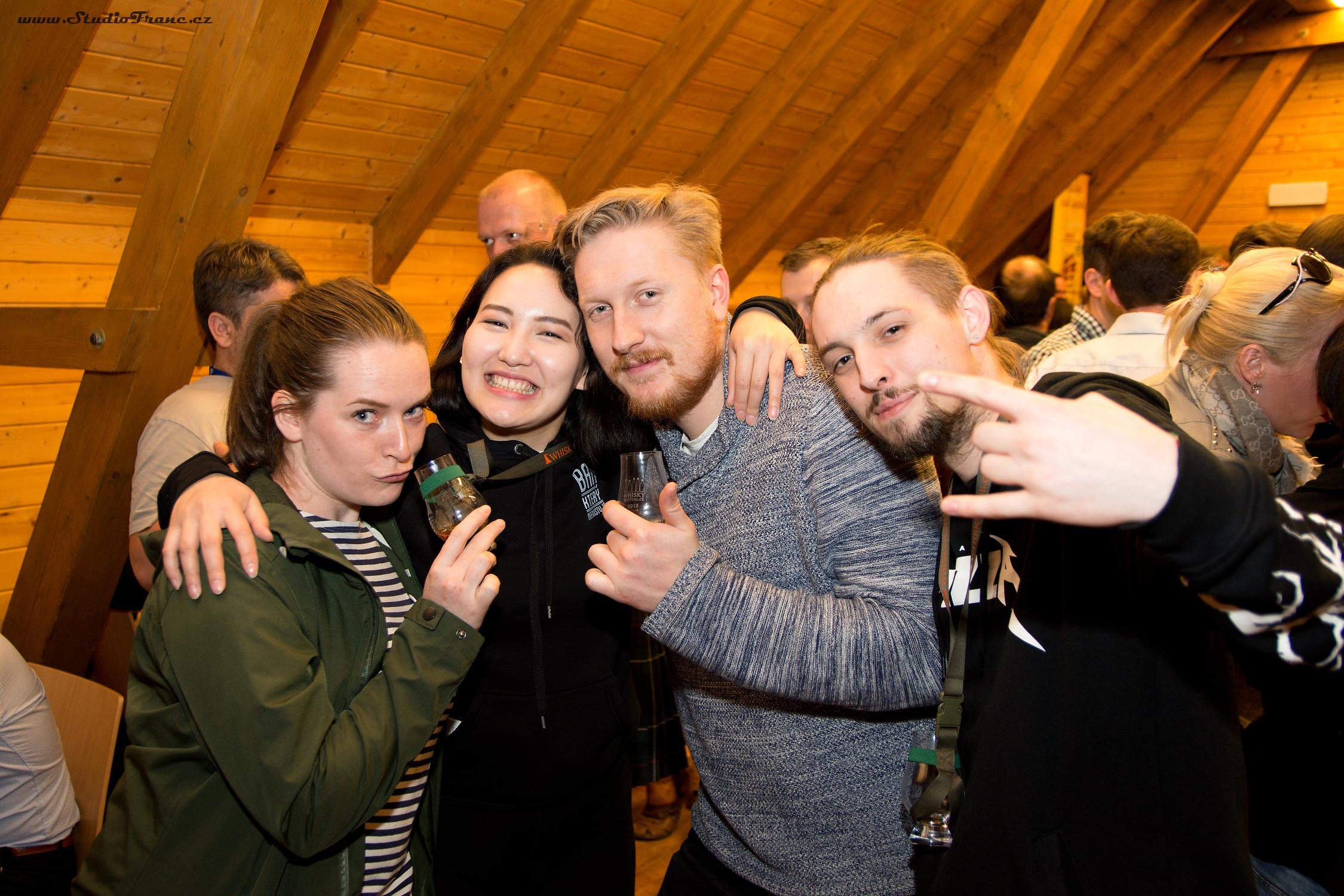 WhiskyFestival_MalaMoravka2018_050